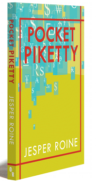 pocket pikkety