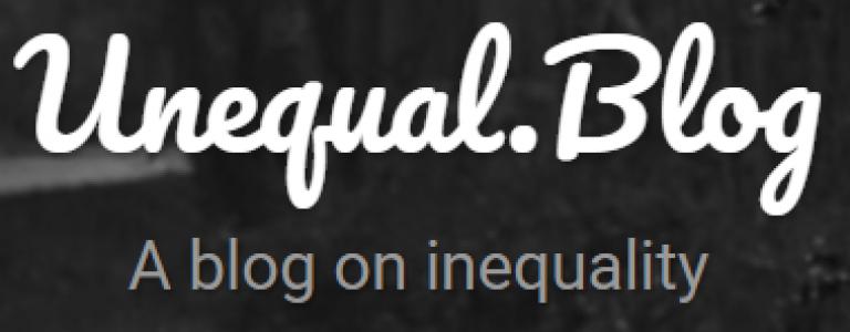 Unequal.Blog