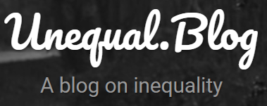 unequal blog logo