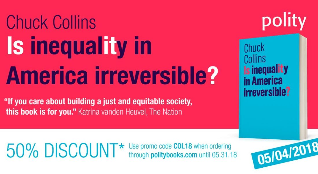 Collins-Facebook_1200x628px-1-1145x628